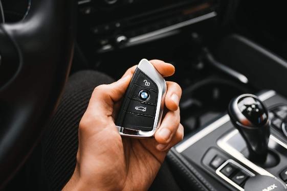 Zakelijk auto leasen